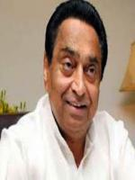 Kamal Nath Photo Shot