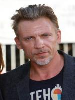 Callum Keith Rennie Photo