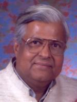 Pratap Bhanu Sharma