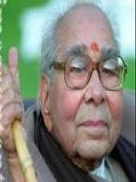 Kamalapati Tripathi