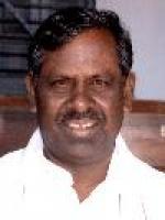 Narsingrao Suryawanshi