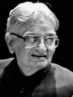 Khurshed Alam Khan