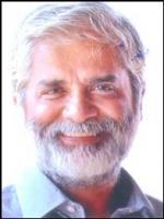 K. Suresh Kurup Wallpaper Pic