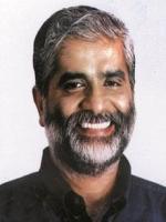 K. Suresh Kurup