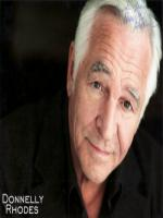 Donnelly Rhodes Photo