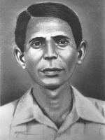 Sripati Mishra