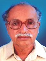 I. Rama Rai