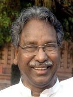 Kavuru Samba Siva Rao