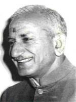 Mohar Singh Rathore