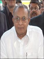 Jaipal Reddy Speech Group Pic