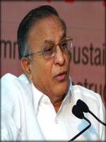 Jaipal Reddy Speech