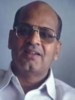 Dutta Samant