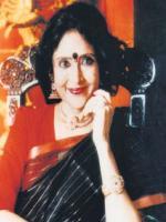 Vyjayanthimala Actress
