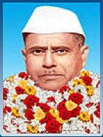Mohanbhai Sanjibhai Delkar