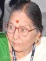 Sheela Gautam