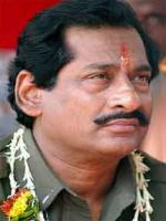 Dilip Singh Judeo