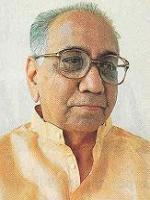 Ram Kapse