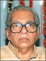 Ram Naik Photo Shot