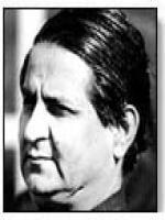 Young Kalpnath Rai