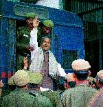 Kalpnath Rai Speech