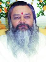 Sushil Chandra Varma