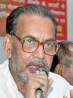 Radha Mohan Singh Addresses