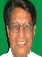 Ajit Singh  Photo Shot