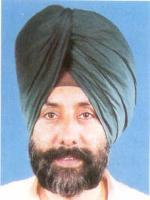 Jagmeet Singh Brar