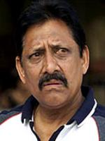 Chetan Chauhan Photo Shot