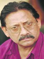 Former Cricketer Chetan Chauhan
