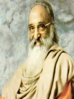 Swami Chinmayanand Member Lok Sabha