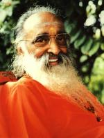 Swami Chinmayanand Photo Shot