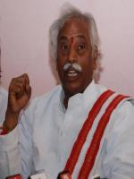 Bandaru Dattatreya Photo shot