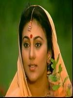 <b>Deepika Chikhalia</b> profile - 100x100_deepika-chikhalia-profile-picture