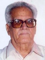 Ram Niwas Mirdha Wallpaper pic