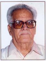 Ram Niwas Mirdha