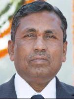 K. H. Muniyappa