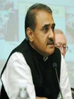 Praful Patel Speech