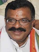 Kotla Jayasurya Prakasha Reddy