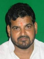 Brij Bhushan Sharan Singh