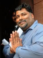 Pappu Yadav Wallpaper Pic