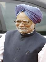 Mohan Singh Photo Shot