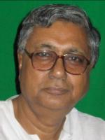 Anil Basu