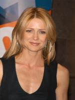 Kelly Rowan Wallpaper