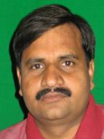 Ashok Argal