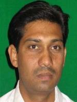 Nihalchand Chauhan