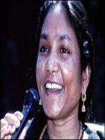 Phoolan Devi Speech