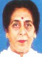 Santosh Chowdhary