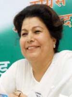 Noor Bano