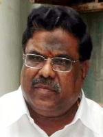 Manda Jagannath